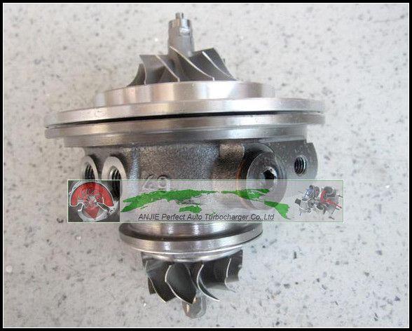 Turbo Cartridge CHRA For AUDI S3 TT Quattro 1999-2002 AMK APX AJH 1.8T 210HP K04 022 020 53049880022 53049880020 Turbocharger (4)