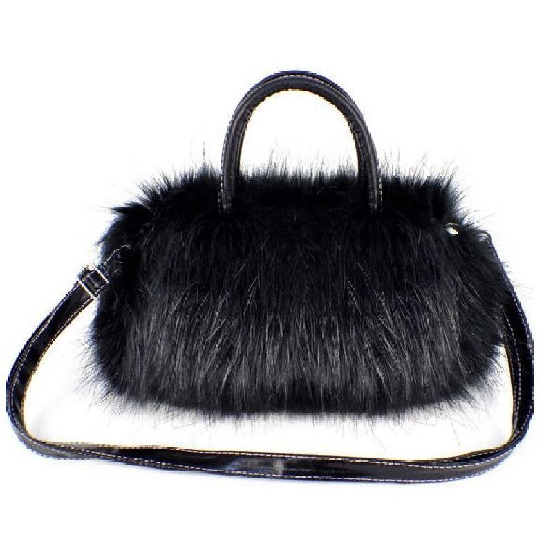 Sacchetti della signora all'ingrosso Shoulder Bag Messenger Cuoio Crossbody del Tote della borsa delle donne delle borse Satchel della frizione borse donne delle borse XH257