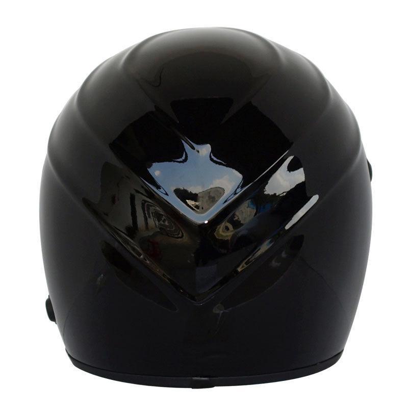 2017 Wholesale Starwars Motorcycle Helmet Frp Simpson, Star Wars ...
