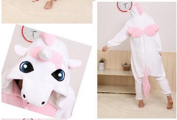 DB23431 Unicorn onesie-4