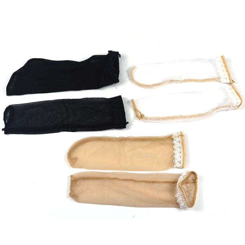 1Pcs Cock Sleeve Male Masturbation Sleeves Toys Adult Sex Toys for Man Sexy Penis Cover Glove Men Thongs Underwear Silk G-string03