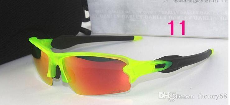 9271 Bisiklet Bisiklet Spor Güneş Erkekler ve Kadınlar için Bisiklet Açık eyewears Gözlüğü Çerçevesi Güneş gözlüğü için