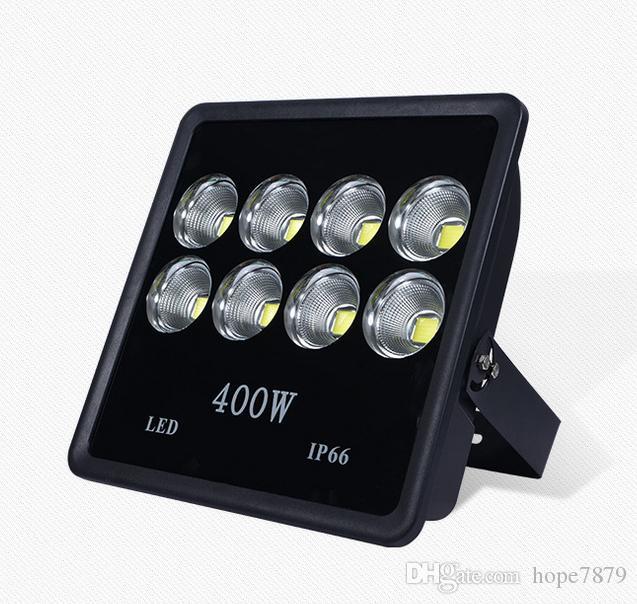 100 Вт 200 Вт 300 Вт 400 Вт светодиодный питания освещения напольный высокий освещает снаружи стены путь лампы водонепроницаемый гарантированность 3years водитель MeanWell ул SAA CE и