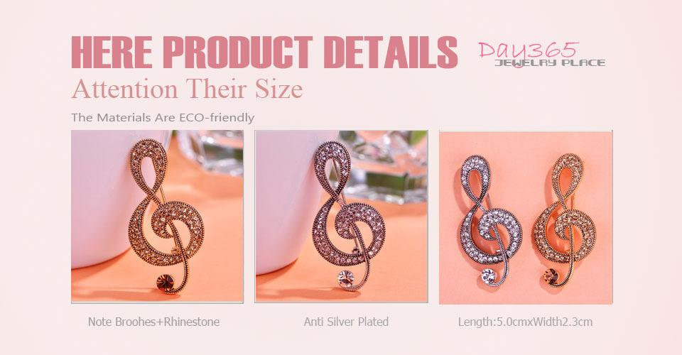 size-copper-