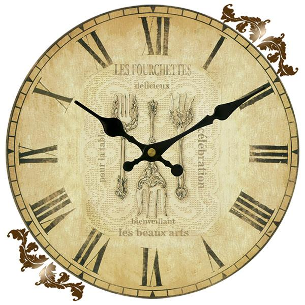 concise style silent wall clock simple home and office decorative clocks 121416 - Decorative Clocks