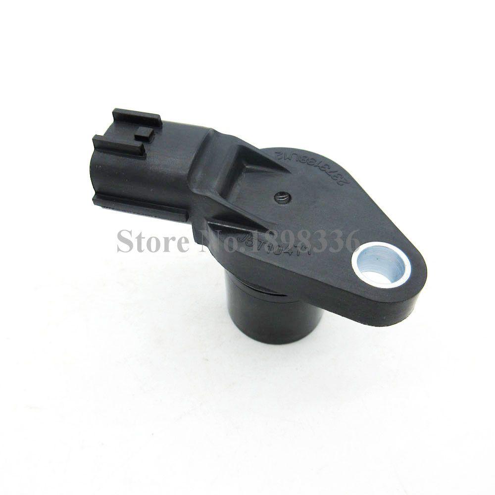 New Crankshaft Position Sensor For Infiniti I30 For Nissan Maxima 23731-38U12