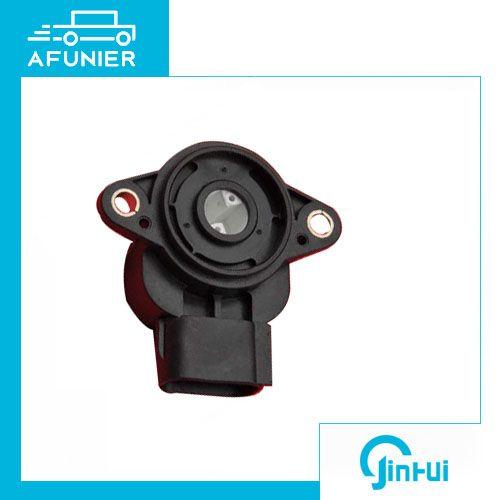 12 meses de garantía de calidad Sensor de posición del acelerador para Toyota OE No.89452-21020