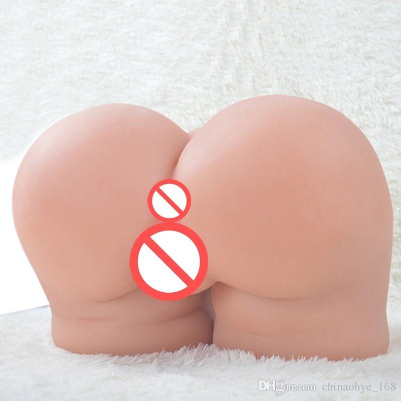 grandi clit figa immagini porno gratis grandi tette adolescenti