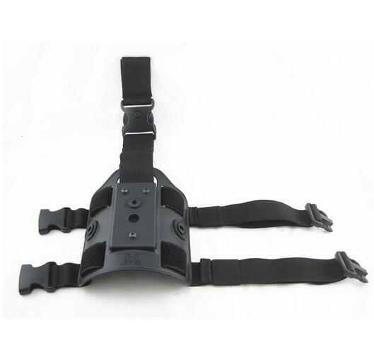 التكتيكية قطرة الساق الحافظة IMI الروتاري الحافظة لوحة الساق شحن مجاني