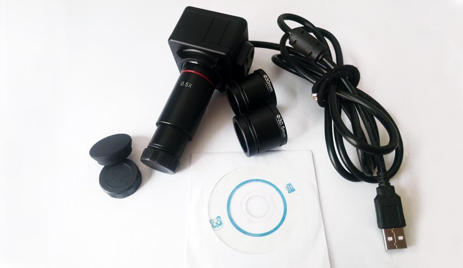 MEE-500D-015
