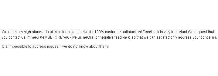 feedback_2