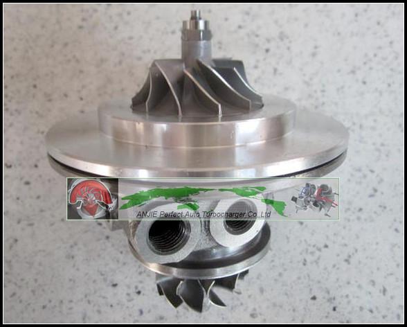 Turbo Cartridge CHRA For AUDI S3 TT Quattro 1999-2002 AMK APX AJH 1.8T 210HP K04 022 020 53049880022 53049880020 Turbocharger