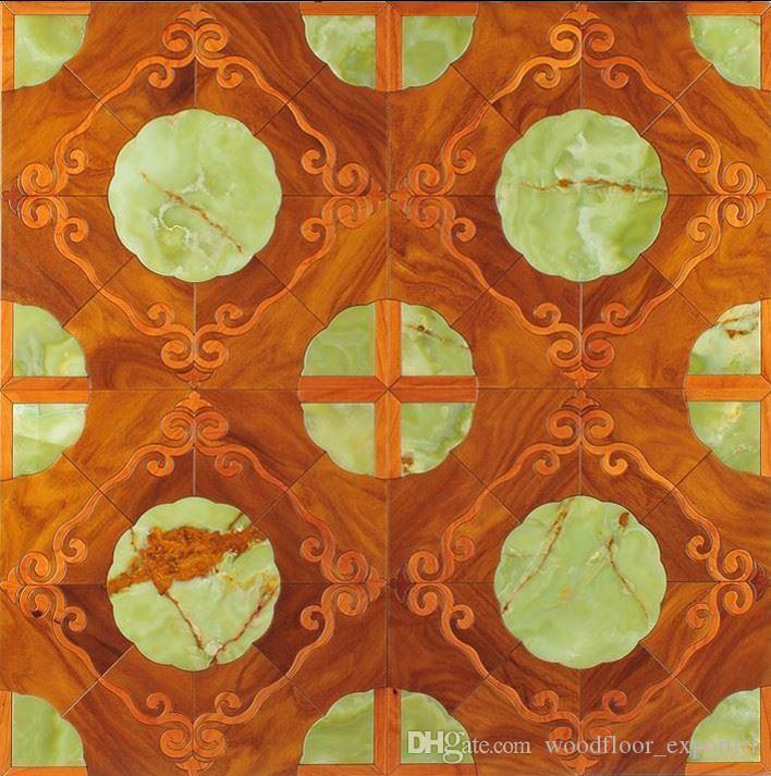 Acacia ламинатТвердые деревянные плитки, деревянные полы, паркет, полы из орехового дерева, украшения для дома.
