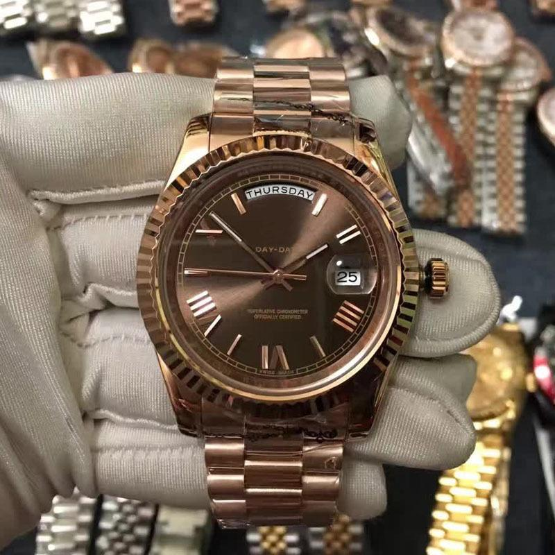 Роскошные саморезависимые часы для вывесок мужские ручные механические мужские мужчины встречаются спортивные секунды авто дизайнер часы смотреть NPJXI