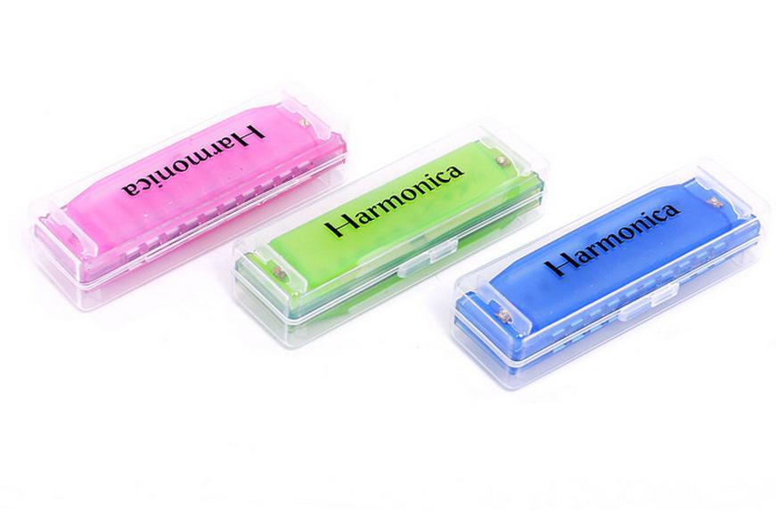 бесплатная доставка детские конфеты цвет гармоника музыка развивающие игрушки
