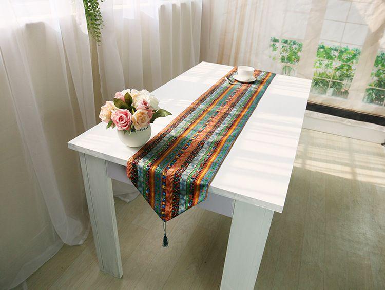 esszimmer tischl ufer. Black Bedroom Furniture Sets. Home Design Ideas