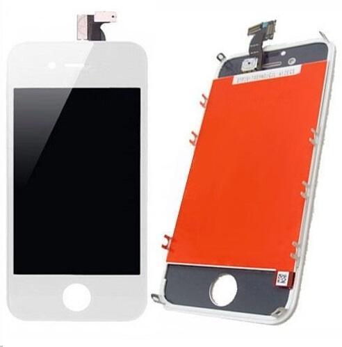 iphone 4s дисплей замена ровно