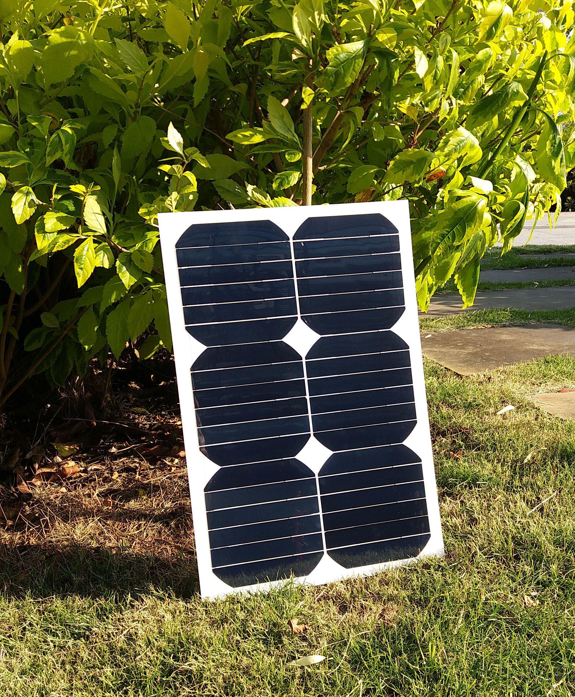 rBVaJFlOGvSAUtLCABaumE3WoJk630 Top Result 50 Inspirational Portable solar Panels Image 2018 Hdj5