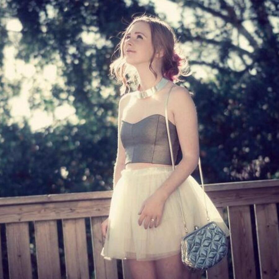 Son tasarım stil kadın etek lolita tül özel saf renk yüksek kalite kadın etek eğlence moda