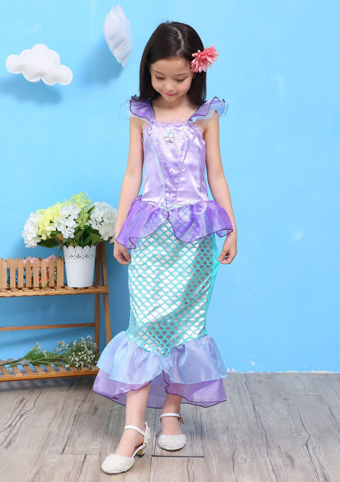 Short Sissy Dress   Dress images