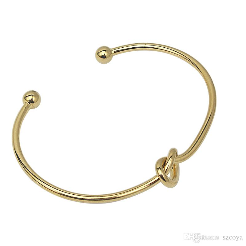 Silver Finish Always BE My MOM Message Engraved Vintage Brass Bangle Bracelet Fashion Jewelry for Women Man