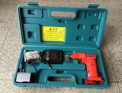 JSSY Electric 25 pins Lock Pick Gun Dimple Lock Bump Outil de serrurier Set pickp gun