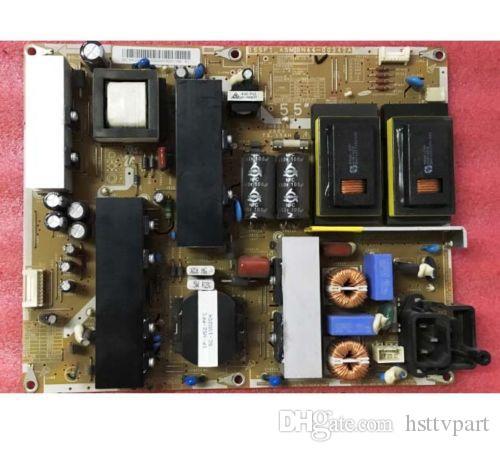 Original Netzteilplatine für Samsung LA55C650L1F LA55C630K1F I55F1_ASM BN44-00342A