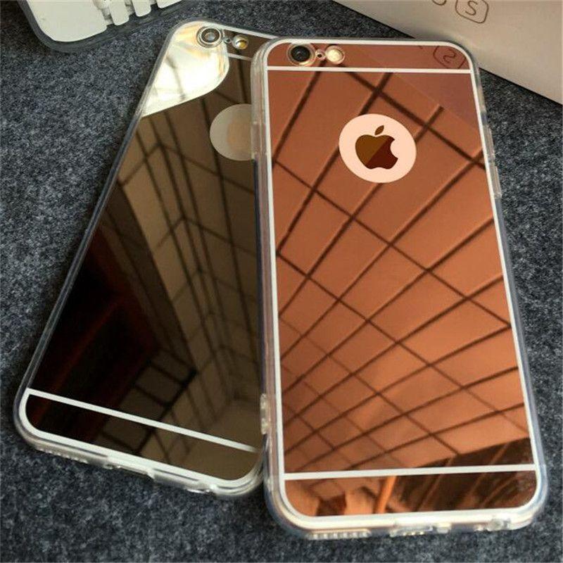 Custodia Samsung S4 IPhone 7 7plus Custodie Cellulari Custodie TPU