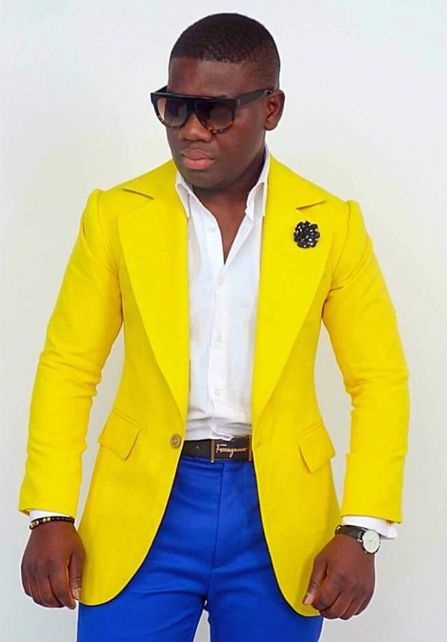 도매 - 새로운 브랜드 남성 저녁 파티 댄스 파티 정장 신랑 턱시도 신랑 들러리 웨딩 재킷 정장 (자켓 + 바지) K : 1486
