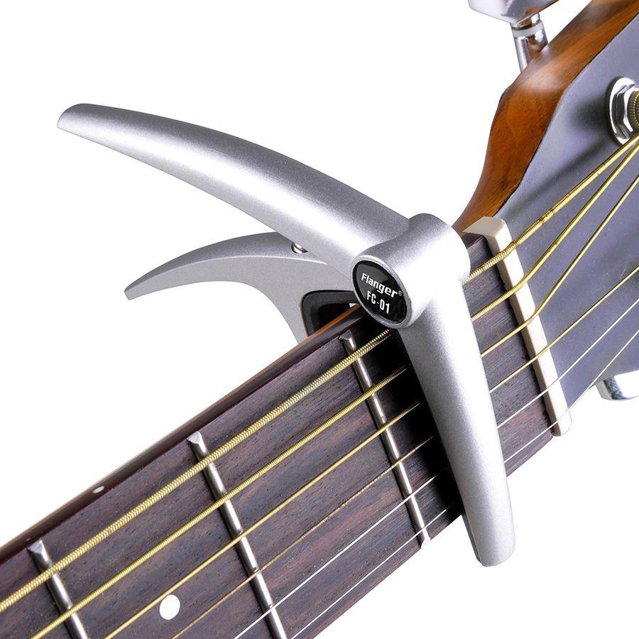2 Stücke 5R5L Gitarren-Stimmwirbel Gitarren-Ersatzteile Mechaniken für 10