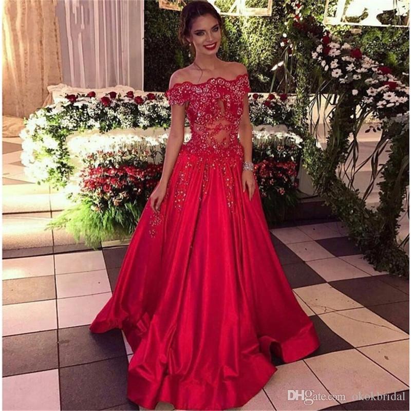 Groß Indian Prom Kleid Galerie - Brautkleider Ideen - cashingy.info