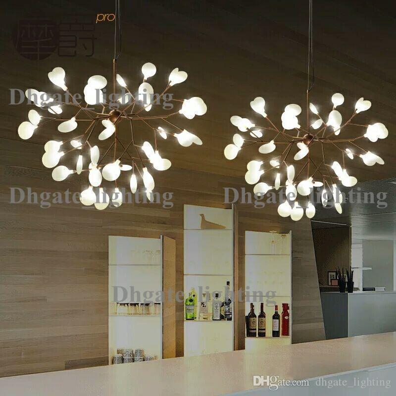 Bar im wohnzimmer frisch minibar wohnzimmer bar attraktive und stilvolle ideen fr eine tolle - Bar fur wohnzimmer ...