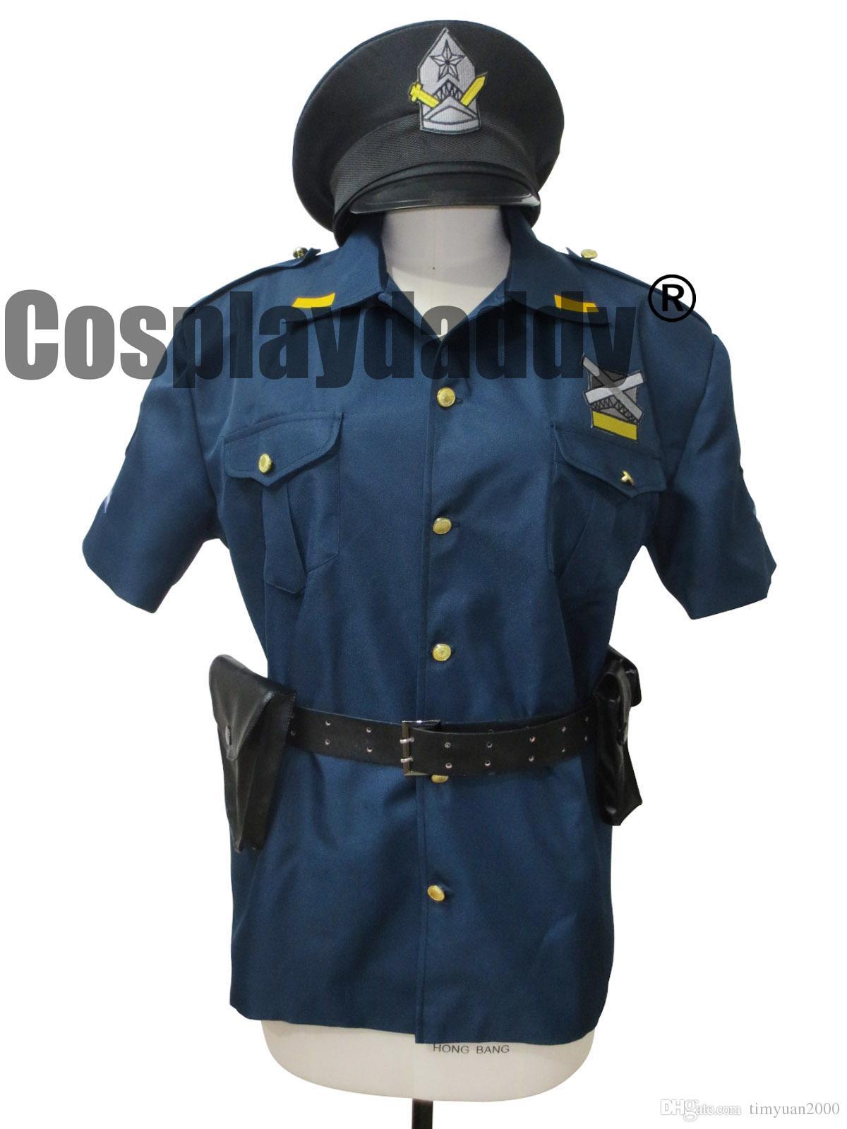 Free Eternal Summer Rin Matsuoka Sousuke Yamazaki Cosplay Army Uniform Suit Cosplay Costumes Perth Cosplaycostumes From Timyuan2000 89 35 Dhgate Com ◂free!◂↦ℱrom the skies ꭿbove.☰rin matsuoka;⋗hbd, belén! dhgate com