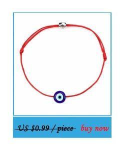 evil-eye-bracelets_01