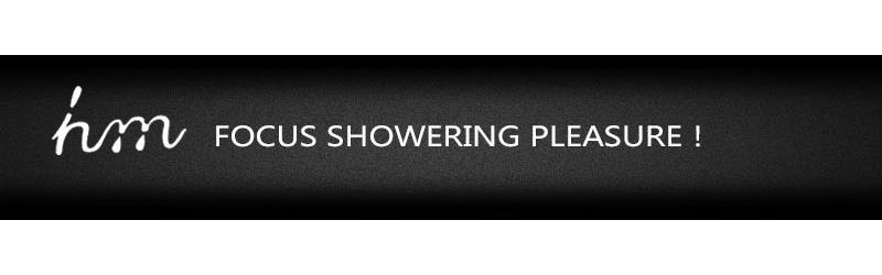 Bathroom Shower Valve Large Water Flow Solid Shower Accessories 5 ways Chrome Brass Panel Diverter Faucet Tap Shower Controller (4)