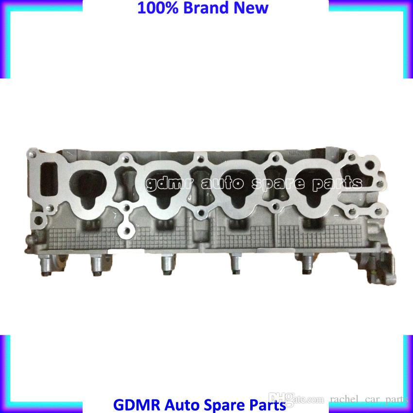 Motor G16B G16KV Zylinderkopf 11.110-57.802 11100-57B02 11100-71C01 11100-52G01 für Suzuki Baleno Swift Escudo Vitara Handlanger X-90 1590cc