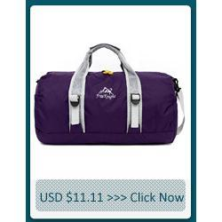 Sports-Bags_03