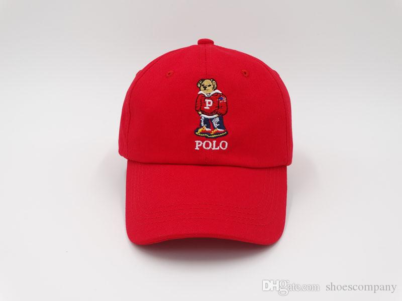 baseball salary cap by team ralph lauren sale uk gucci brand church hats men fashion women hat caps sport straw