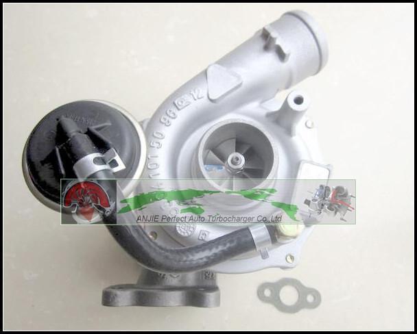 K03 53039700062 0375H3 0375H4 Turbo Turbocompresor para vehículo comercial Peugeot Boxer para Citroen Jumper 01-10 DW12UTED 2.2L HDI