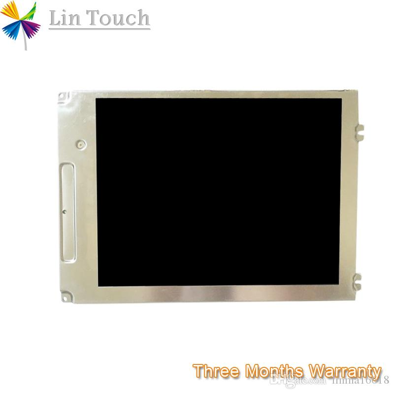 NEW NL6448AC26-47D NL6448AC26-47 HMI PLC LCD monitor Industrial Output Devices Display Liquid Crystal Display Used to repair LCD