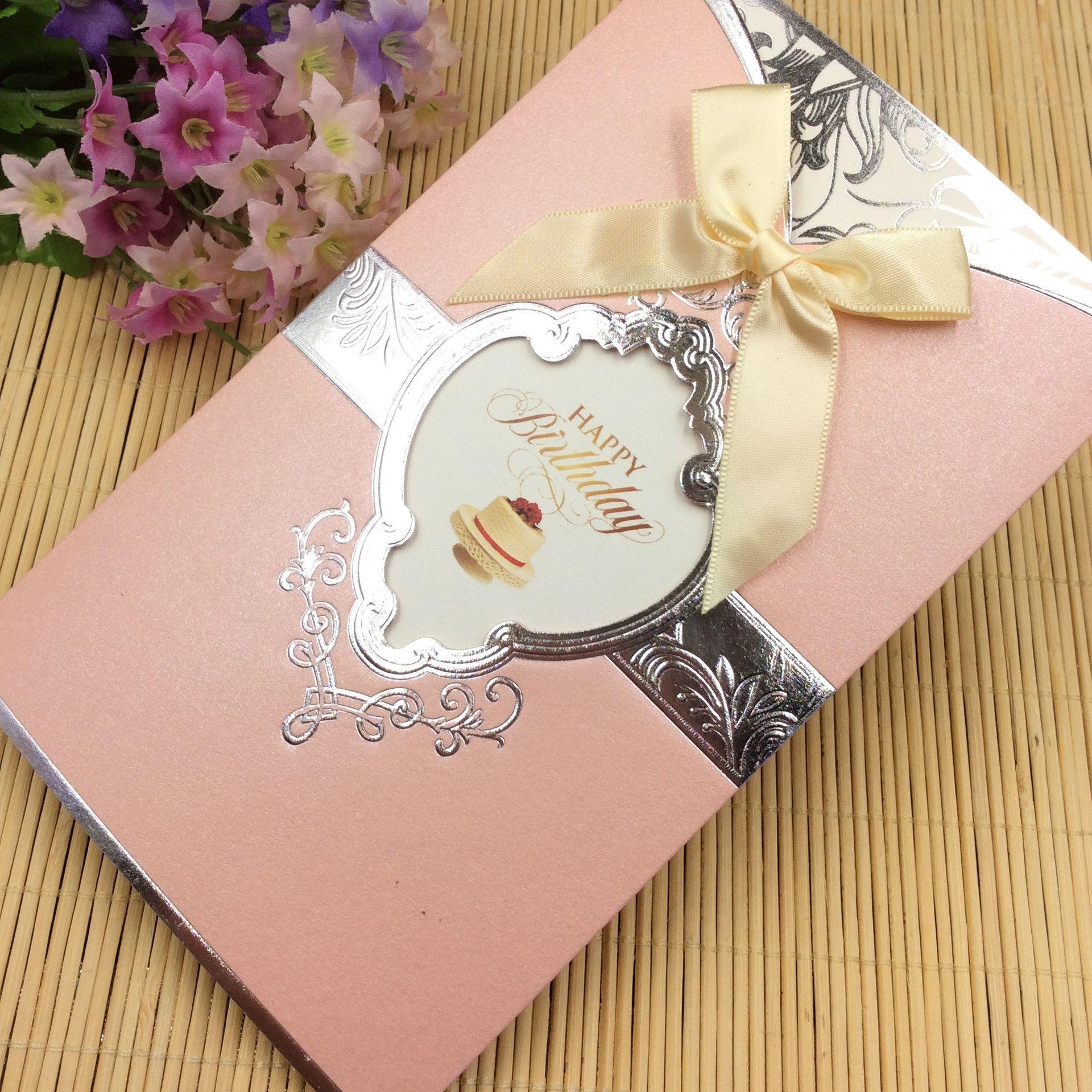 wedding invitations sets elegant wedding invitations