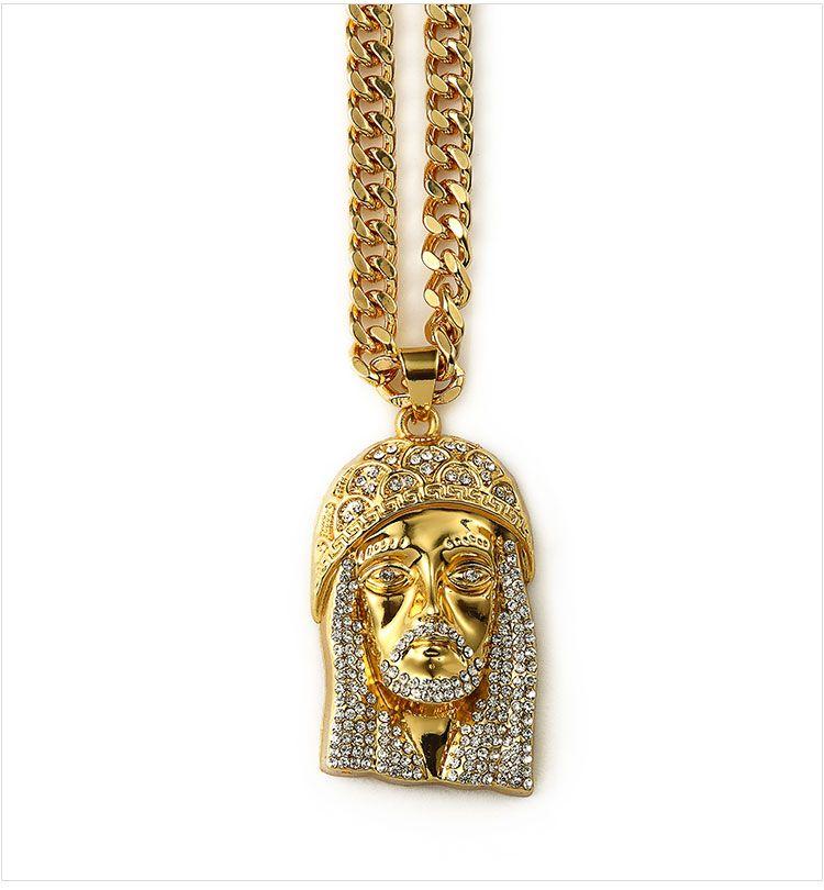 hip hop jewelry_01