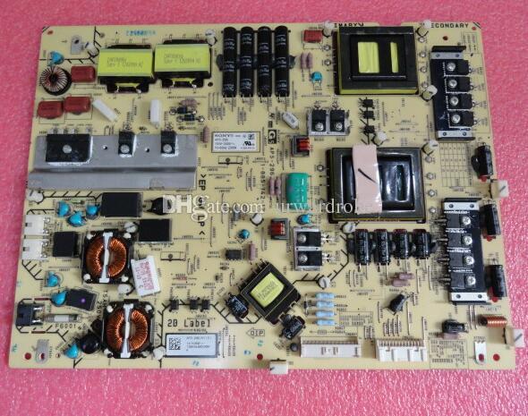 Sony KDL-46HX920 용 230W APS-296 1-885-142-11 파워 보드 테스트 작업