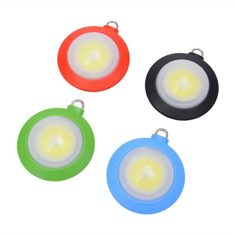 Solare luci LED esterna lampada da campeggio Nightlight famiglia lampada di emergenza luce all'aperto campo chiaro partito tenda