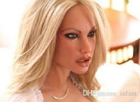 секс куклы оральный любовь куклы для мужчин Life кукла dropship силиконовые foadult мужчина секс-игрушки