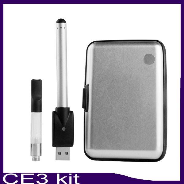 أعلى جودة bud touch يا القلم CE3 عدة خراطيش النفط الشمع البخاخة المرذاذ القلم خراطيش السجائر بخار 0268031-3