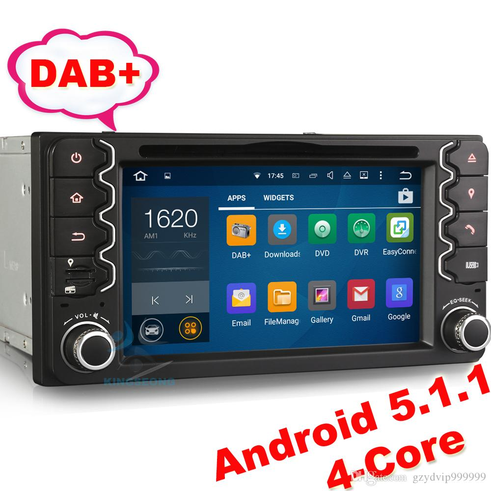 Android 51 car multimediacar dvdaudioradiogps system for toyota android 51 car multimediacar dvdaudioradiogps system for toyota rav4 corolla ex terios prado autoradio gps best dvd player best dvd player for home use fandeluxe Image collections