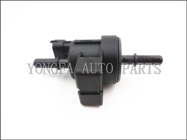 2019 For CHEVY CRUZE VAPOR CANISTER PURGE SOLENOID 1 8 2011 2016 NEW OEM  55567453 From Depei2016, $23 11 | DHgate Com