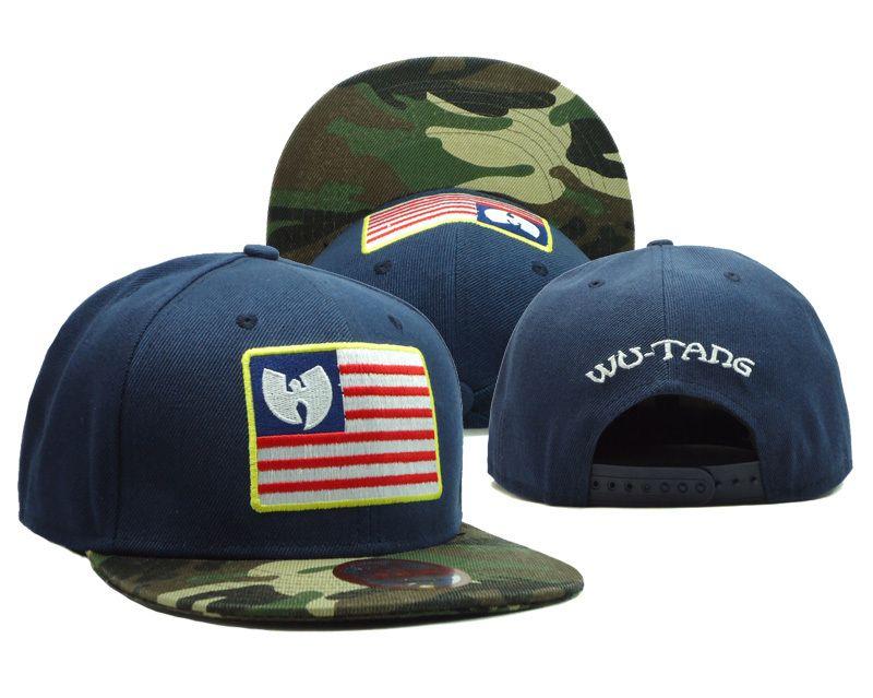 new wu tang snapback hat wutang baseball cap wu-tang clan bone gorras