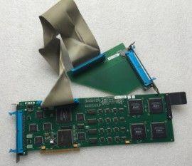 Промышленное оборудование доска PRESSCO ПРИО 4 118026AJ PRS / 51278 03B 117027T PRS / 44951 02